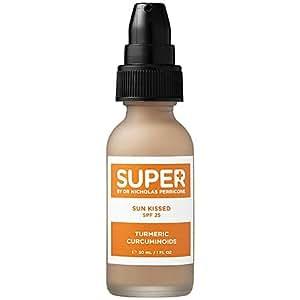 Super By Dr Nicholas Perricone Sun Kissed 1oz