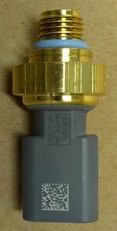 Cummins Engine 4928594 Exhaust Gas Pressure Sensor