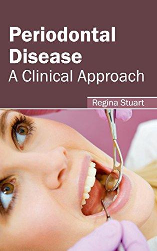 Periodontal Disease: A Clinical Approach
