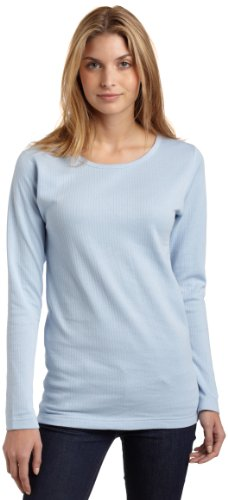 Duofold Women's Mid-Weight Two-Layer Thermal  #627A