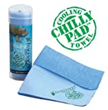 Frogg Toggs Chilly Pad Sports Towel Sand