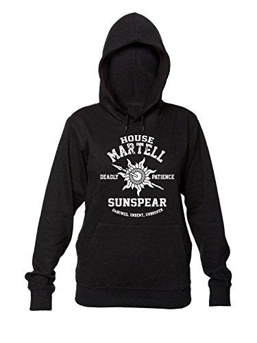 house-martell-highschool-style-logo-womens-hooded-sweatshirt-xx-large
