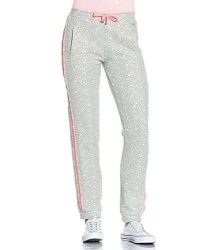 Dimensione Danza Pantalón Deporte