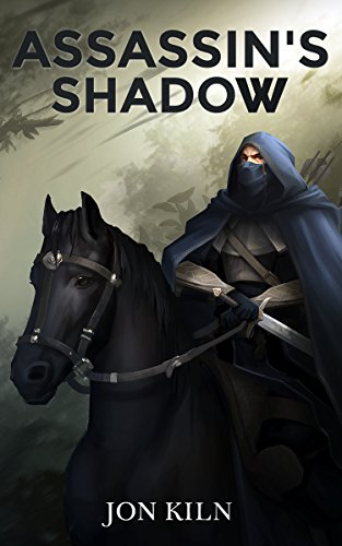 Assassin's Shadow (Veiled Dagger Book 2) (The Service Daggers compare prices)