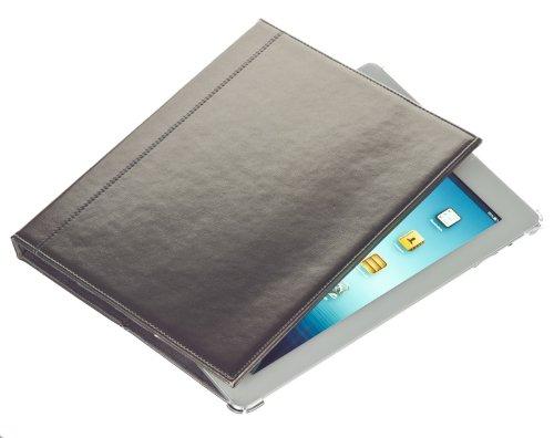 m-edge-hampton-case-ipad-3-ipad-2-ipad-4-fundas-para-tablets-ipad-3-ipad-2-ipad-4-voltear-platino-cu