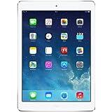 Apple MD788B/B 9.7-Inch iPad (A7 1 GHz, 1 GB RAM, iOS8)