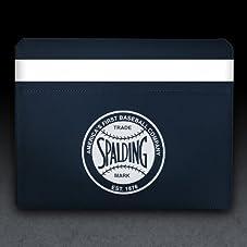 Spalding Baseball Deluxe iPad® 2 Case
