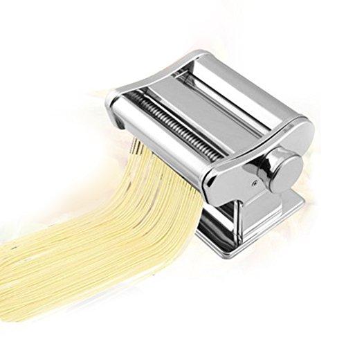 my pasta machine