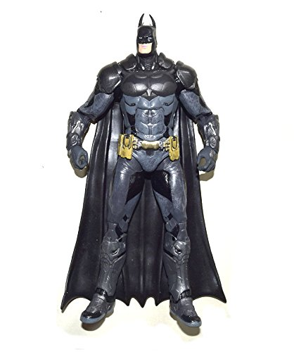 DC Collectibles DCC Arkham Knight Batman Loose Action Figure
