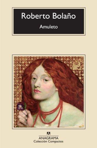 Amuleto descarga pdf epub mobi fb2