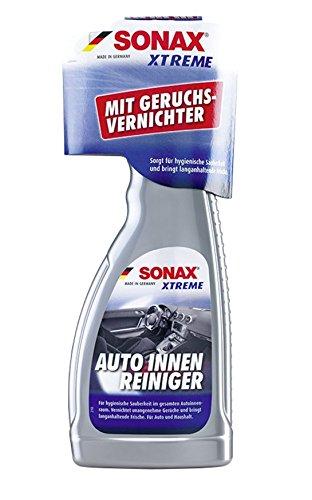 SONAX-221241-XTREME-AutoInnenReiniger-500ml