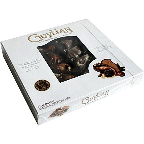 guylian-belgische-schokolade-muscheln-250g
