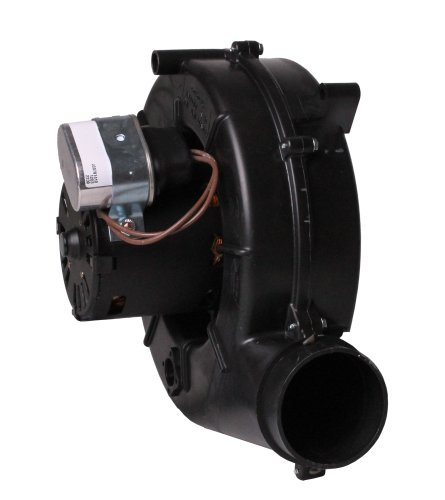 Fasco A130 Specific Purpose Blowers, Trane 7062-5247, 7062-5575, 7062-3956, 7062-3616, D330757P04, D342094P04