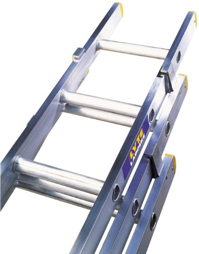 3 Section Trade Ladder 10 Rung- (ELT330)