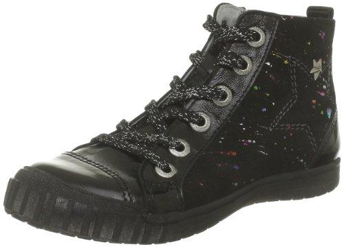 Ramdam Girls Avoriaz Boots