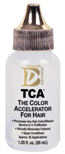 Dennis Bernard Accélérateur de couleur Flacon de 37 ml