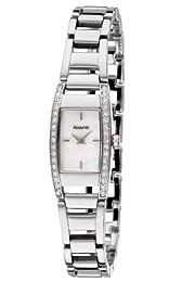 Accurist Ladies Bracelet Watch LB1397P