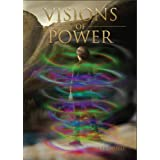 Visions of Power (The Ingenairii Series) (Kindle Edition) newly tagged