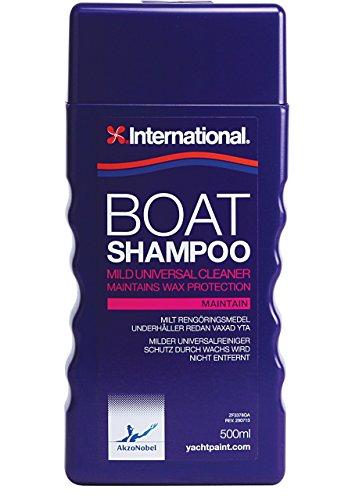 international-boat-shampoo-500ml-by-mar-international-ltd