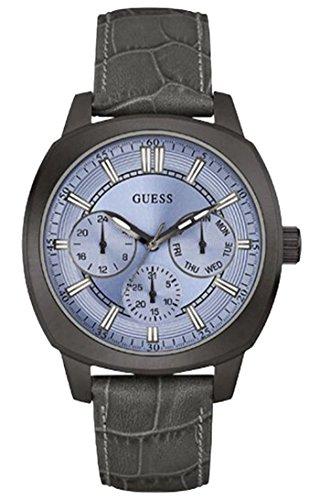 GUESS- PRIME orologi uomo W0660G2