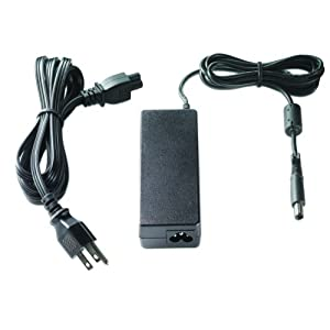 HP Smart - Power adapter - 90 Watt ED495AA#ABA