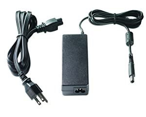 HP ED495AA 90 Watt Smart AC Adapter