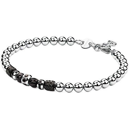 bracciale-uomo-gioielli-brosway-himalaya-trendy-cod-bhy15