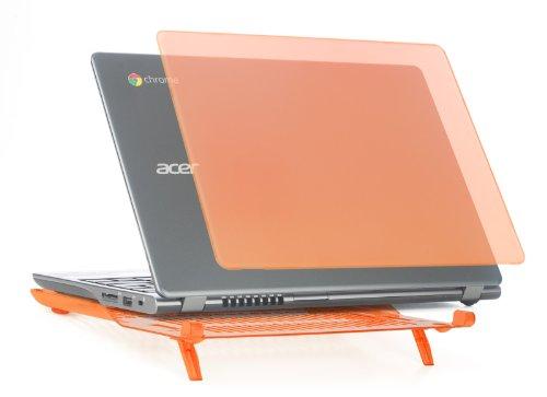 mcover-hartschalen-hulle-fur-116-acer-c720-720p-c740-serie-chromebook-laptop-orange
