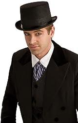 Durashape Top Hat