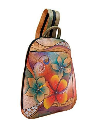 anuschka-donna-designer-pelle-tasca-zaino-unique-garden-