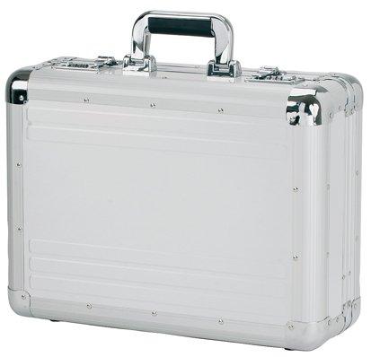 alumaxx-taurus-45114-maletin-de-aluminio-453-x-335-x-15-cm