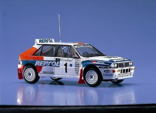 1-24-repsol-lancia-super-delta-1993-acropolis-rally-cr13