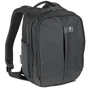 Kata GearPack-80 DL Sac à dos pour Appareil photo Kit Reflex Moyen