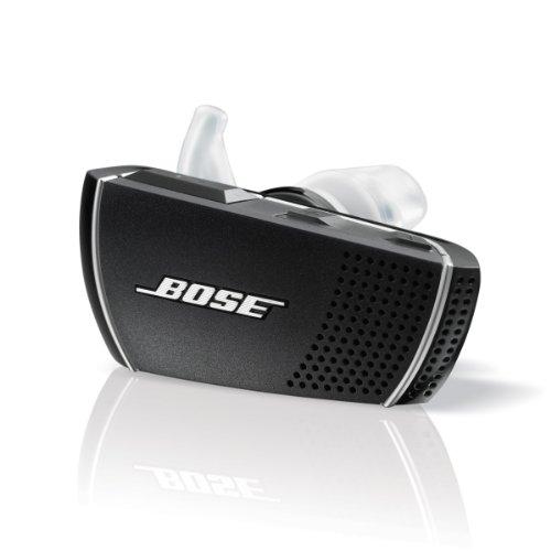 Oreillette Bose série 2 (version droite)- Bluetooth