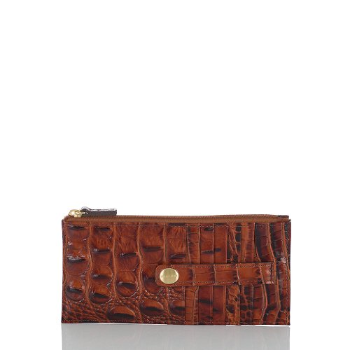 Credit Card Wallet<br>Melbourne