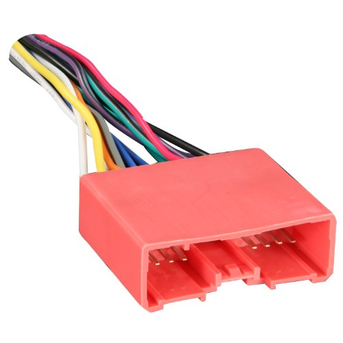 metra-electronics-70-7903-wiring-harness-for-2001-up-mazda-vehicles
