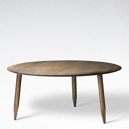 Hoof Table SW2tavolino