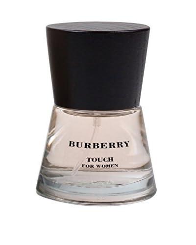 Burberry Women's Touch Eau de Parfum Spray, 1.7 fl. oz.