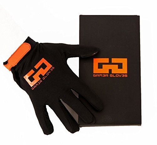 gamer-gaming-gloves-limited-edition-gloves-for-video-games-by-gamer-gloves