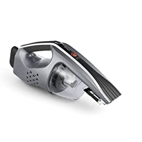 Hoover Cordless Hand Vac, Platinum Collection, BH50015