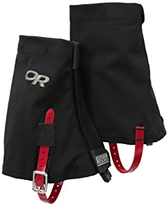 Buy Outdoor Research Flex-tex Gaiters by Outdoor Research