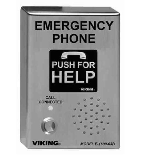 Viking Range Accessories front-516788