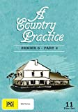 A Country Practice - Series 6, Vol. 2