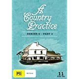 "A Country Practice - Series 6 - Part 2 [2 DVDs] [Australien Import]von ""David Lynch"""