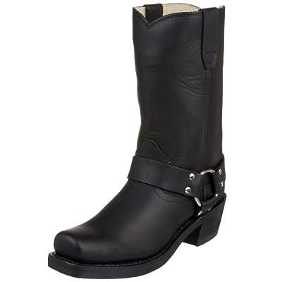 Durango Women's RD594 Boot
