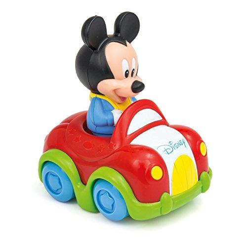 clementoni-143917-voiture-musicale-de-mickey