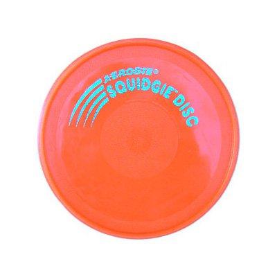 Aerobie Squidgie Disc Assorted - 1