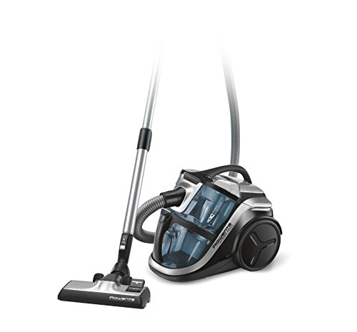 rowenta-ro8366ea-silence-force-multicyclonic-animal-care-pro-aspirateur-traineau-multicyclonique