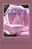 Beautiful: Words of Beauty Poetry Collection