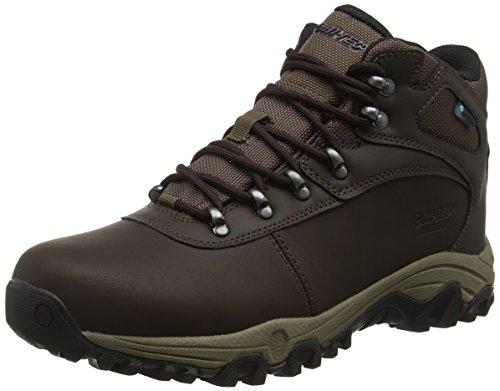 hi-tec-men-cascadia-waterproof-high-rise-hiking-shoes-brown-dark-chocolate-041-10-uk-44-eu